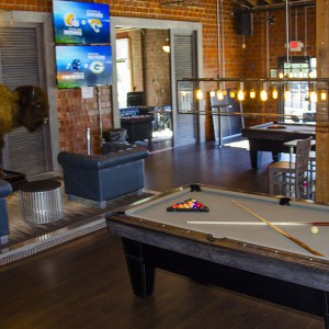 Charlotte Billiards Tournaments,Charlotte Pool,Slate Billiards Charlotte NC